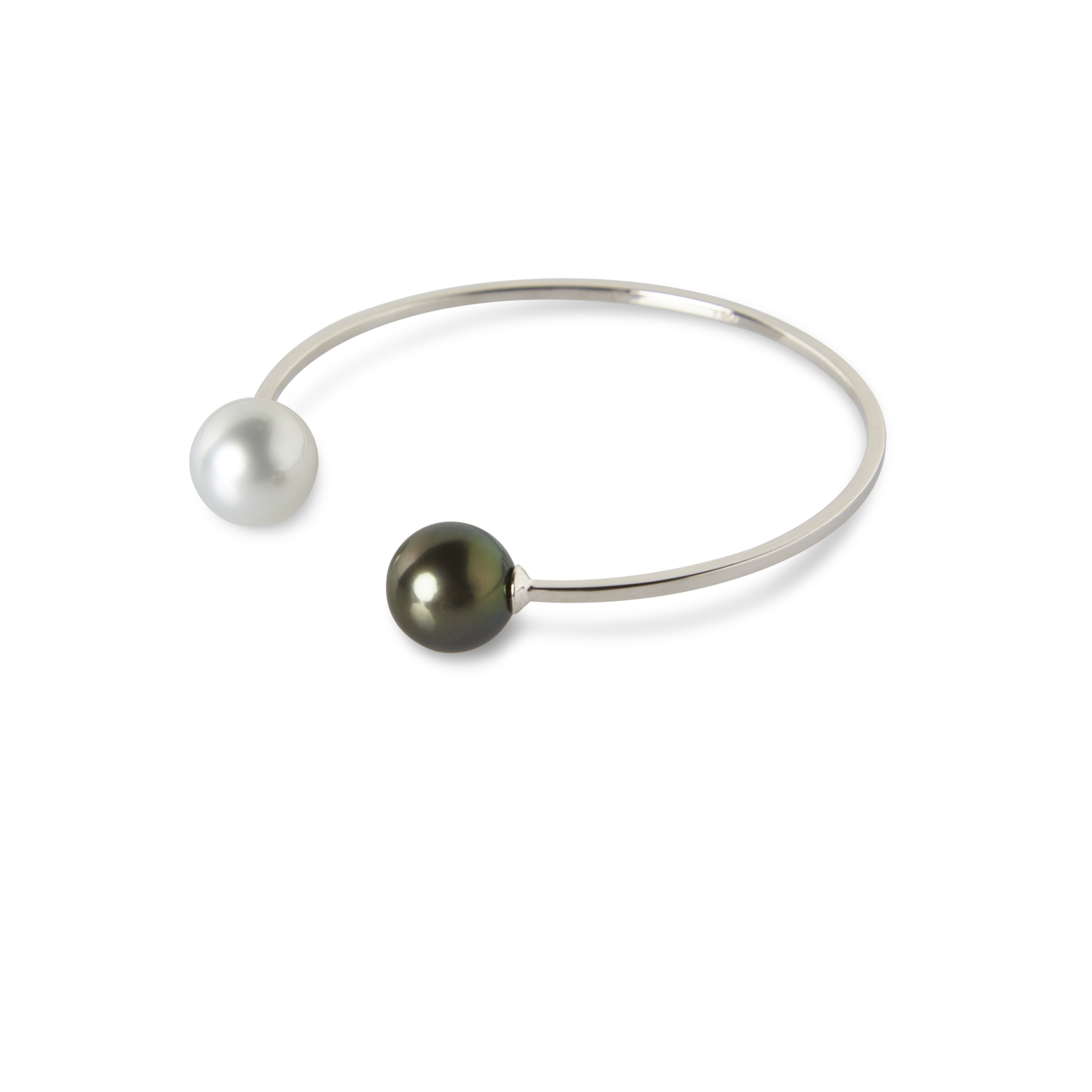 Rendez Vous Bangle