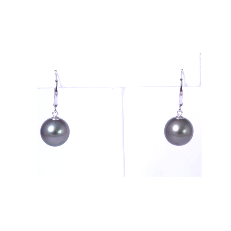 Mobile Sleepers Earrings
