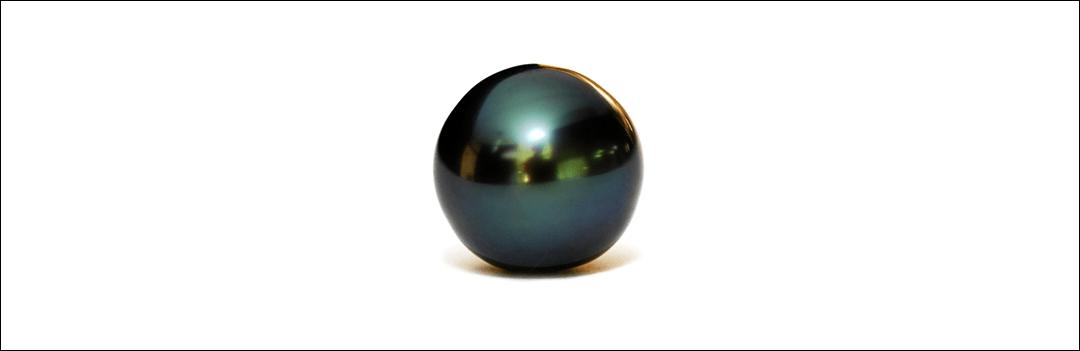 Pearl Image