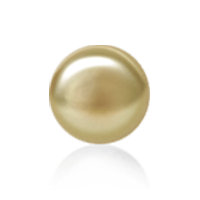 Tahitian Gold