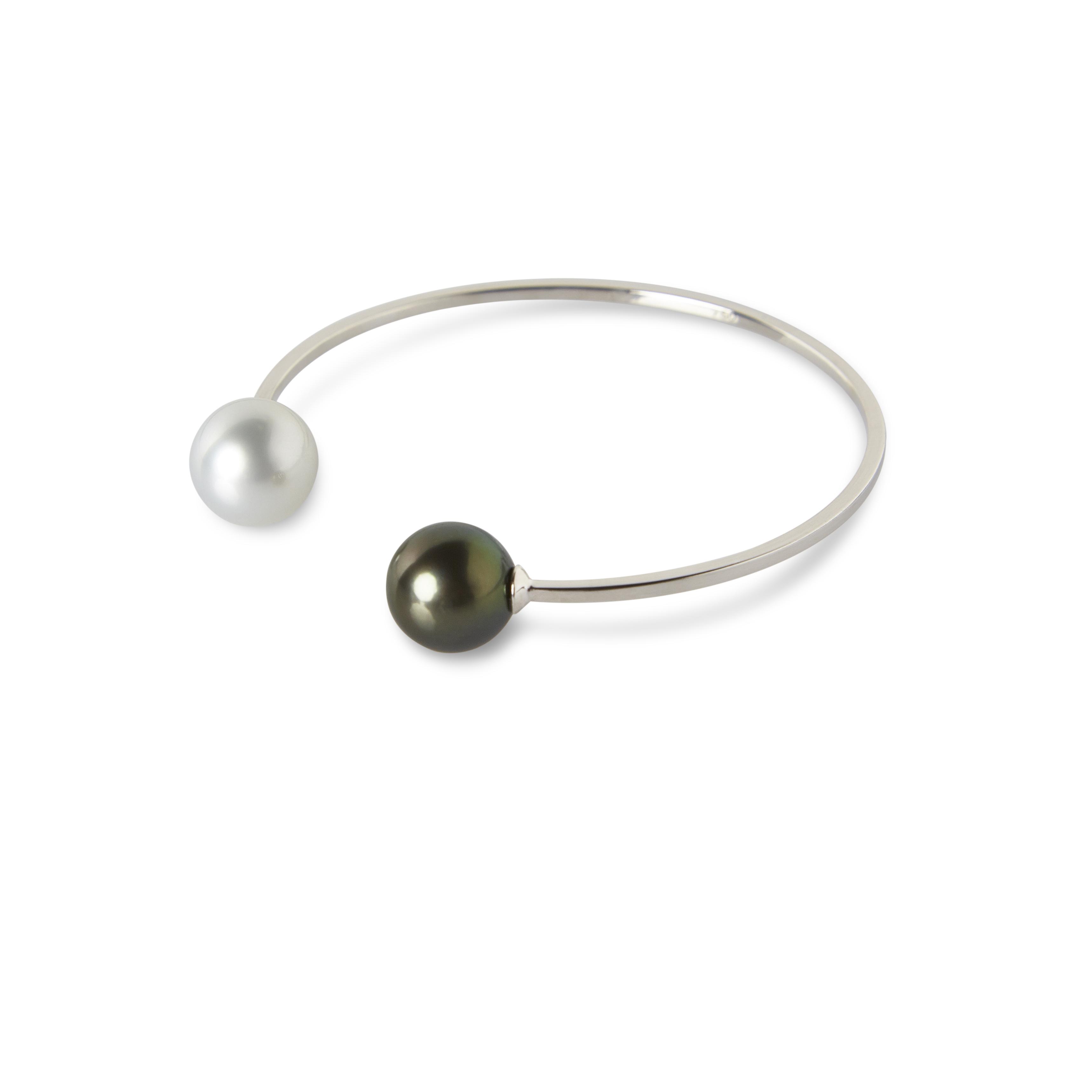 Bracelet Rendez-Vous