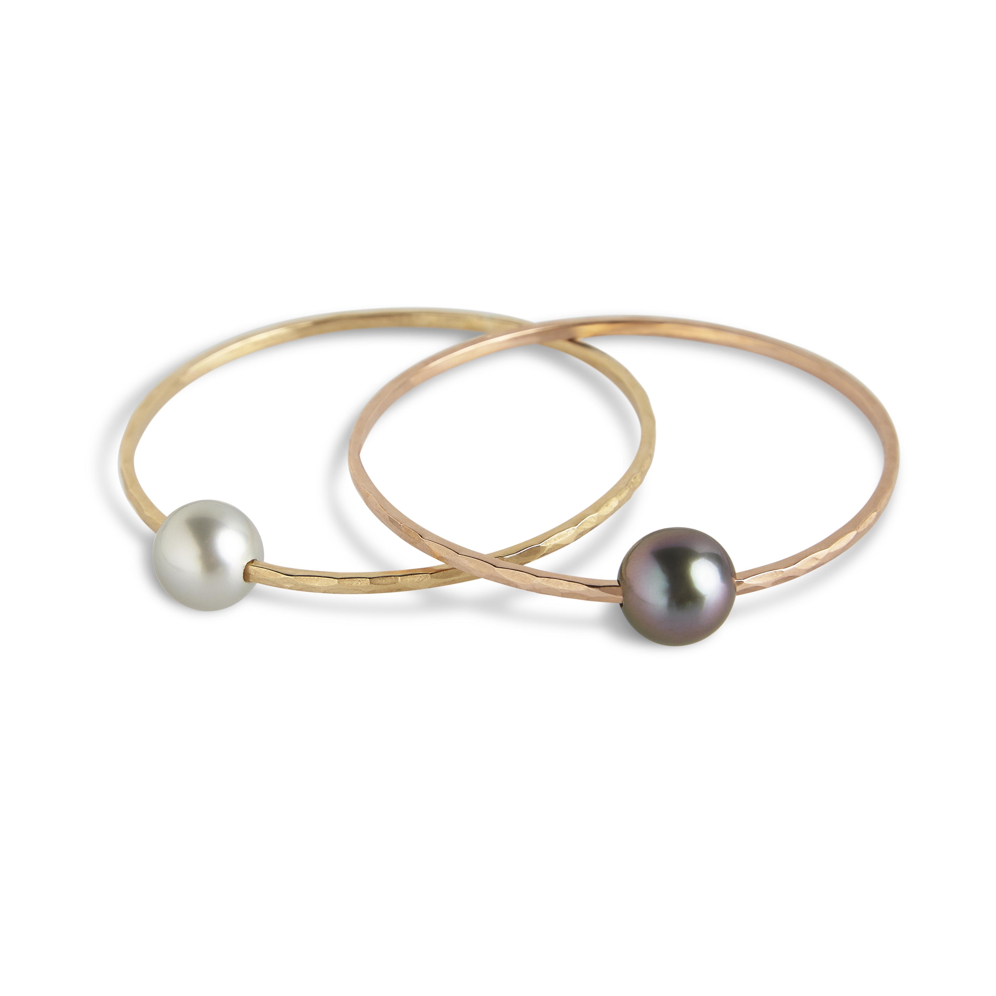 Bracelet Clair De Lune