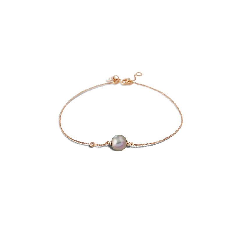 Bracelet Ma Première Perle
