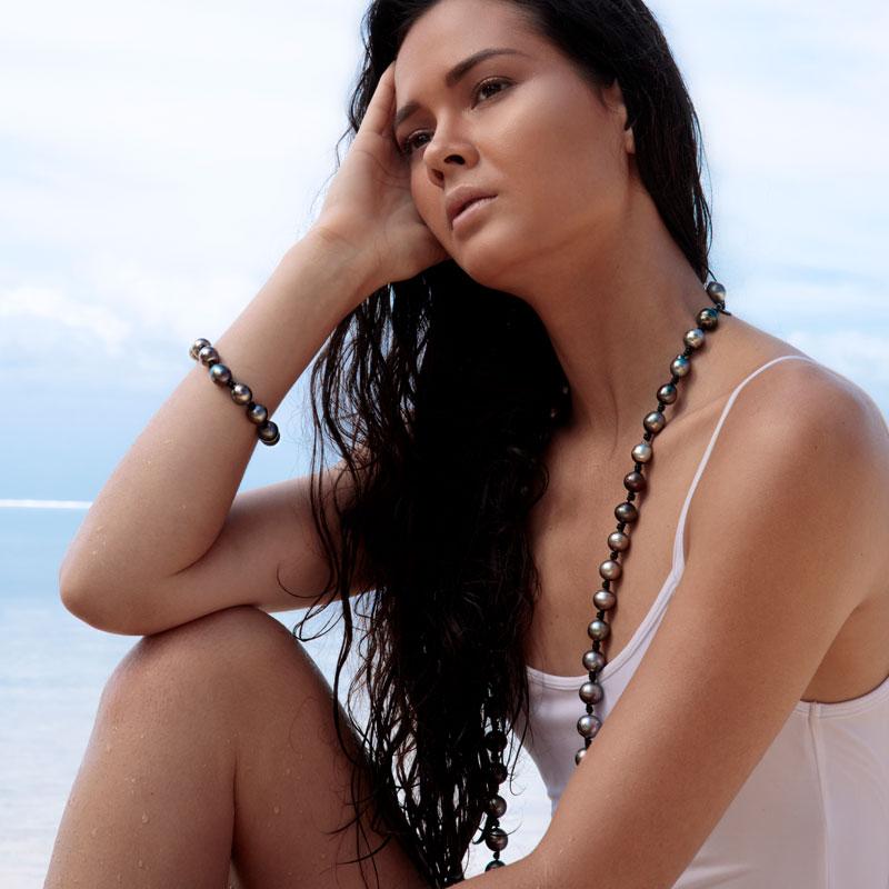 Bracelet Arii