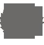 high-logo