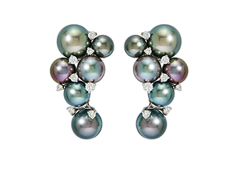Nos perles